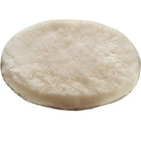 Festool Premium Sheepskin Pad 150mm