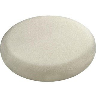 Festool Polishing Sponge  493866