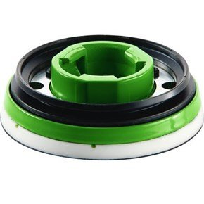 Festool Fastfix Polishing Pad 495625 90mm