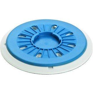 Festool Fastfix Backing Pad 496149 150mm Hard