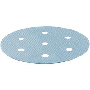 Festool StickFix Granat Sanding Discs 77mm 80G (50pk)