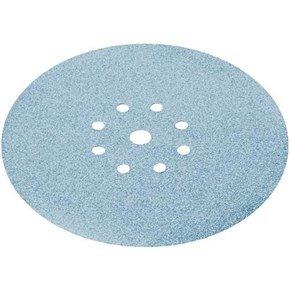 Festool StickFix Sanding Discs 225mm 120G (25pk)