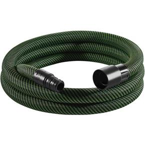 Festool Smooth Suction Hose for CT 26/36/48 Extractors