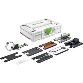 Festool Jigsaw Accessory Set