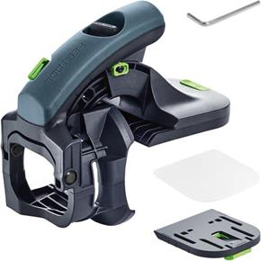 Festool Edge Sander Positioning Aid