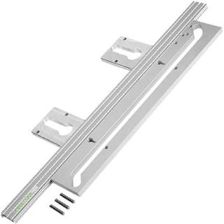 Festool APS 900 Worktop Template