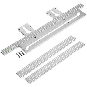Festool APS900/MFS-VP200 Worktop Template Set