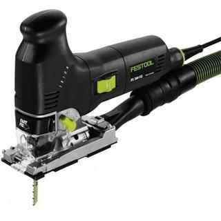 Festool Barrel Grip Jigsaw PS300 EQ-Plus 240v