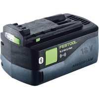 Festool Batteries