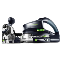 Festool Domino Jointers
