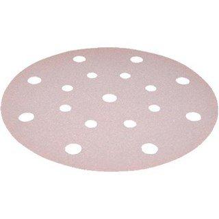 Festool Brilliant 2 150mm Sanding Discs (40 Grit)