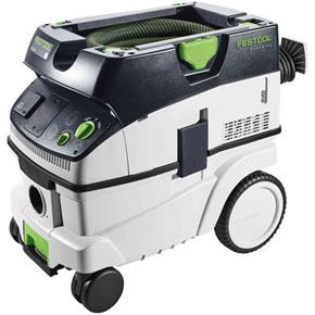 Festool CTL26E Mobile Dust Extractor