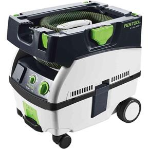 Festool CTL MINI Mobile Dust Extractor
