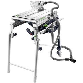 Festool CS 50 1200W 190mm Table Saw