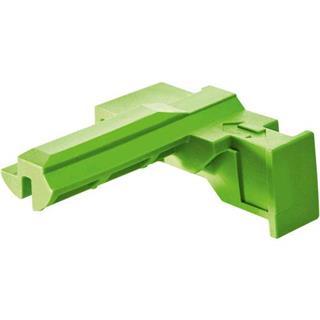 Festool Splinter Guard 492241