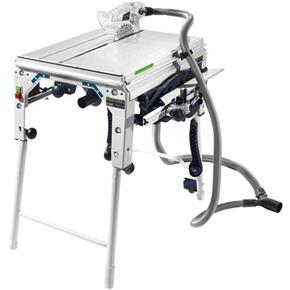 Festool CS 70 225mm Table Saw