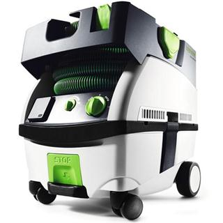 Festool CTL MINI Mobile Dust Extractor