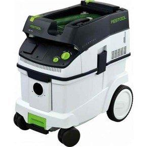 Festool CTL36E Mobile Dust Extractor