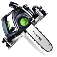 Festool Chainsaws