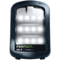 Festool Cordless Lighting
