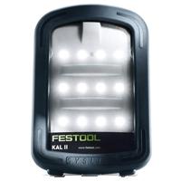 Festool Cordless Lights & Torches