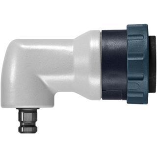 Festool Fastfix Angle Attachment 490293