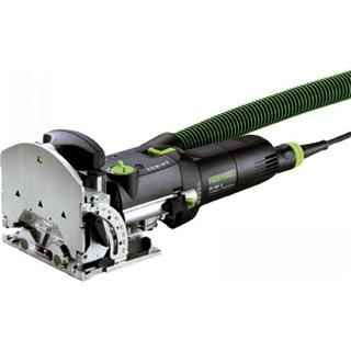 Festool DF500Q-PLUS Domino Jointing Machine
