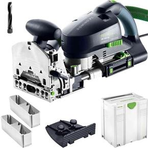 Festool DF 700 Jointer 240v