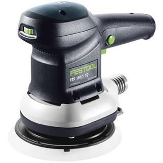 Festool ETS150-5 EQ-Plus Random Orbit Sander