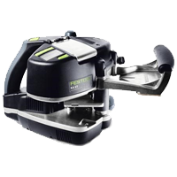 Festool Edge Banders