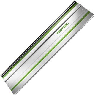 Festool Guide Rail 491498 1400mm