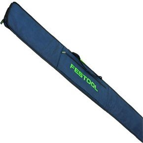 Festool 466357 1.4m Guide Rail Bag