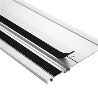 Festool Cushion Strip 10mtr Roll 485724