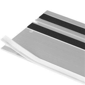 Festool Guide Rail Splinter Guard 495207 1400mm