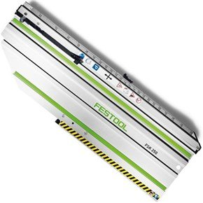 Festool FSK250 250mm Cross Cutting Guide Rail