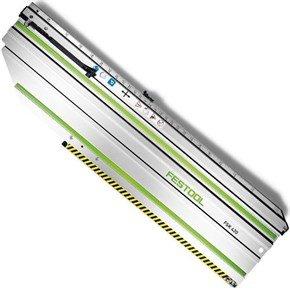 Festool FSK420 420mm Cross Cutting Guide Rail