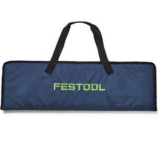Festool FSK420 Guide Rail Bag