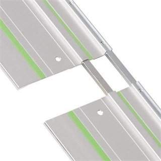 Festool Guide Rail Connecting Piece