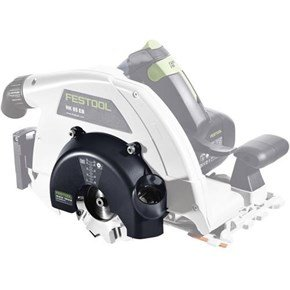 Festool Groove Unit for HK85 Circular Saw