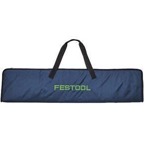 Festool FSK670 Guide Rail Bag