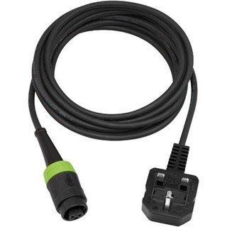 Festool Plug It Complete 490650