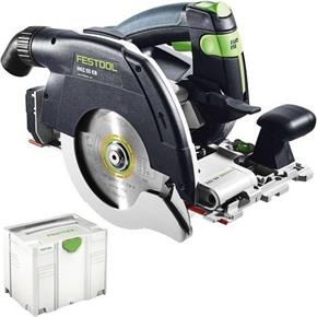 Festool HKC55 18V Circular Saw (Naked)
