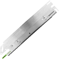 Festool Insulation Saw Blades