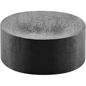 Festool Edge Bander Black Glue (48pk)