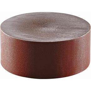 Festool Edge Bander Brown Glue (48pk)