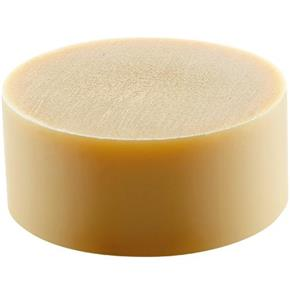 Festool Edge Bander Natural Glue (48pk)