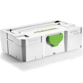 Festool Micro-Systainer