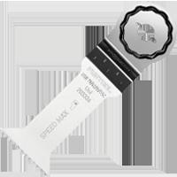 Festool Multi-tool Blades