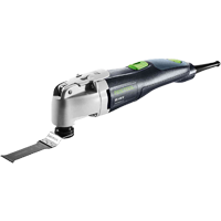Festool Multi-tools