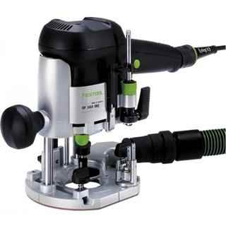 Festool OF 1010 EBQ-Plus 1/4 inch Plunge Router